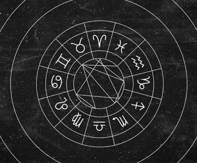 shenjat e horoskopit bricjapi